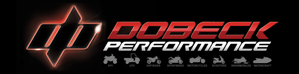 Dobeck Performance Tuning Products