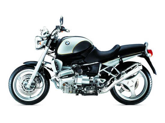 BMW R1100 R/RS/RT/GS 1994-2000